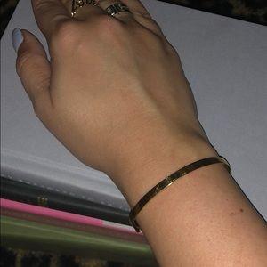 Monica Vinader Fiji Bracelet
